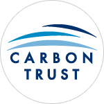 2009 - More than 2,000 of Marshalls' commercial products now have a Carbon Trust Carbon Reduction Label.
